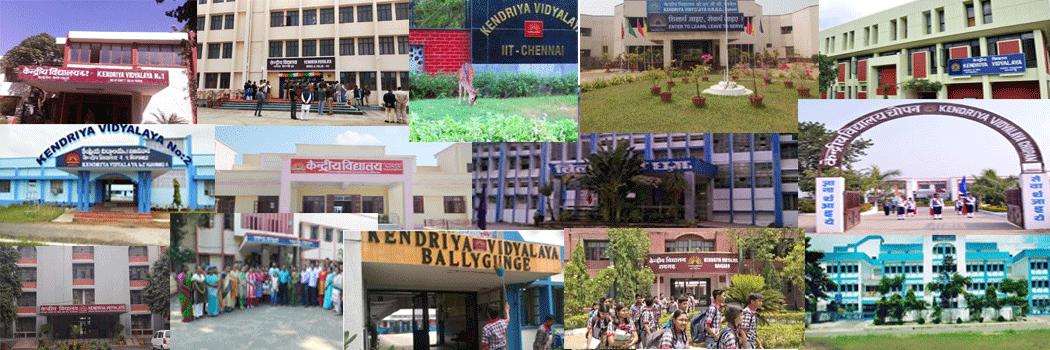 list-of-kendriya-vidyalayas