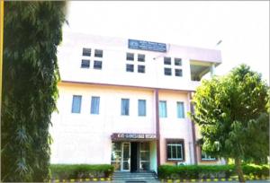 kvs-regional-office-ahmedabad