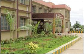kvs-regional-office-bhubaneswar