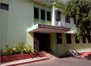 kvs-regional-office-chennai