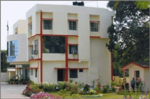 kvs-regional-office-jabalpur