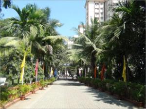 kvs-regional-office-mumbai