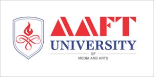AAFT-University-of-Media-and-Arts