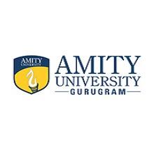 Amity-University-Gurugram