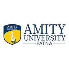 Amity-University-patna