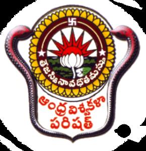 Andhra-University
