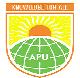 Apex-Professional-University