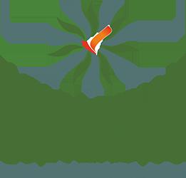 Arunachal-University-of-Studies