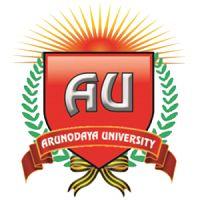 Arunodaya-University