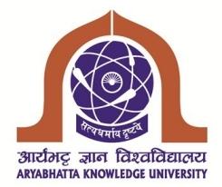 Aryabhatta-Knowledge-University