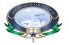 Assam-Don-Bosco-University