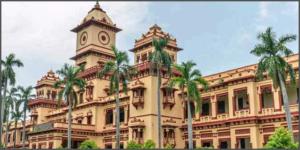 Banaras-Hindu-University