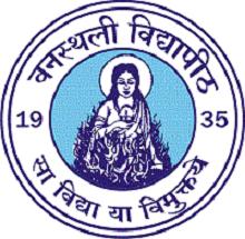 Banasthali-Vidyapith