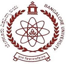 Bangalore-University