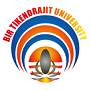 Bir-Tikendrajit-University