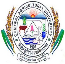 Central-Agricultural-University