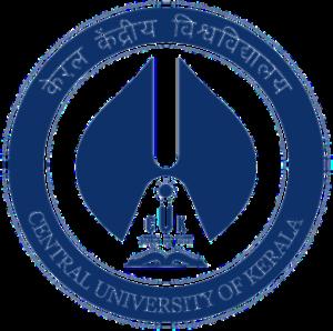 Central-University-of-Kerala