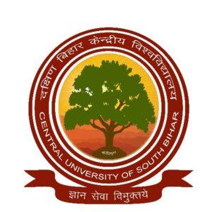 Central-University-of-South-Bihar