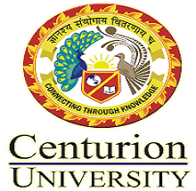 Centurion-University-of-Technology-and-Management