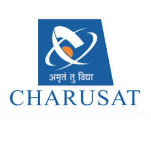 Charotar-University-of-Science-Technology