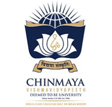 Chinmaya-Vishwavidyapeeth