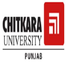 Chitkara-University