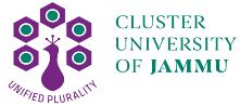 Cluster-University-of-Jammu