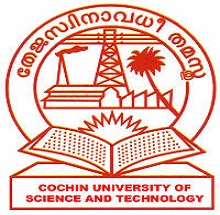 Cochin-University-of-Science-and-Technology