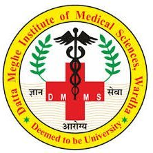 Datta-Meghe-Institute-of-Medical-Sciences