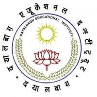 Dayalbagh-Educational-Institute
