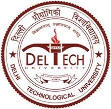 Delhi-Technological-University