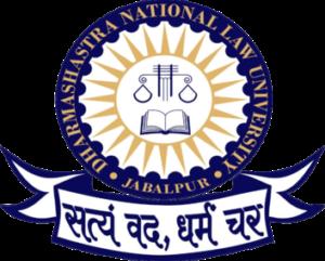 Dharmashastra-National-Law-University