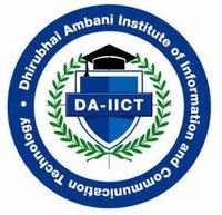 Dhirubhai-Ambani-Institute-of-Information-and-Communication-Technology