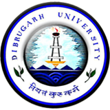 Dibrugarh-University