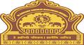 Dr.-Babasaheb-Ambedkar-Marathwada-University