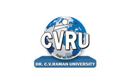Dr.-C.V.-Raman-University