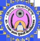 Dr.-Shyama-Prasad-Mukherjee-University