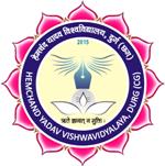 Durg-Vishwavidyalaya
