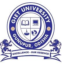 Gandhi-Institute-of-Engineering-Technology-University