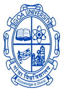 Goa-University