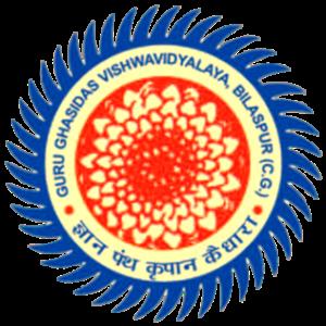 Guru-Ghasidas-Vishwavidyalaya