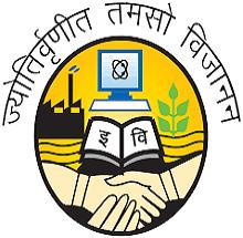 Guru-Gobind-Singh-Indraprastha-University