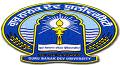 Guru-Nanak-Dev-University