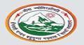 Hemwati-Nandan-Bahuguna-Garhwal-University