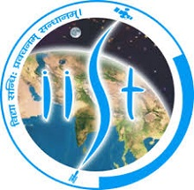 Indian-Institute-of-Space-Science-and-Technology