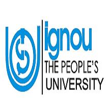 Indira-Gandhi-National-Open-University