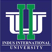 Indus-International-University