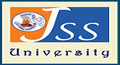 JSS-Academy-of-Higher-Education-and-Research