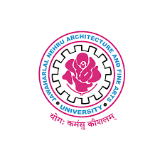 Jawaharlal-Nehru-Architecture-and-Fine-Arts-University