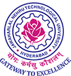 Jawaharlal-Nehru-Technological-University.